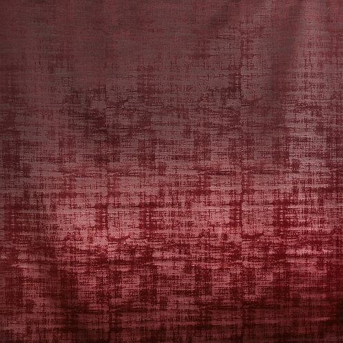 Imagination Velvet fabric
