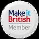 Make it British Member Badge_2019.png