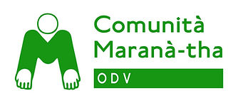 nuovo logo maranatha.jpeg
