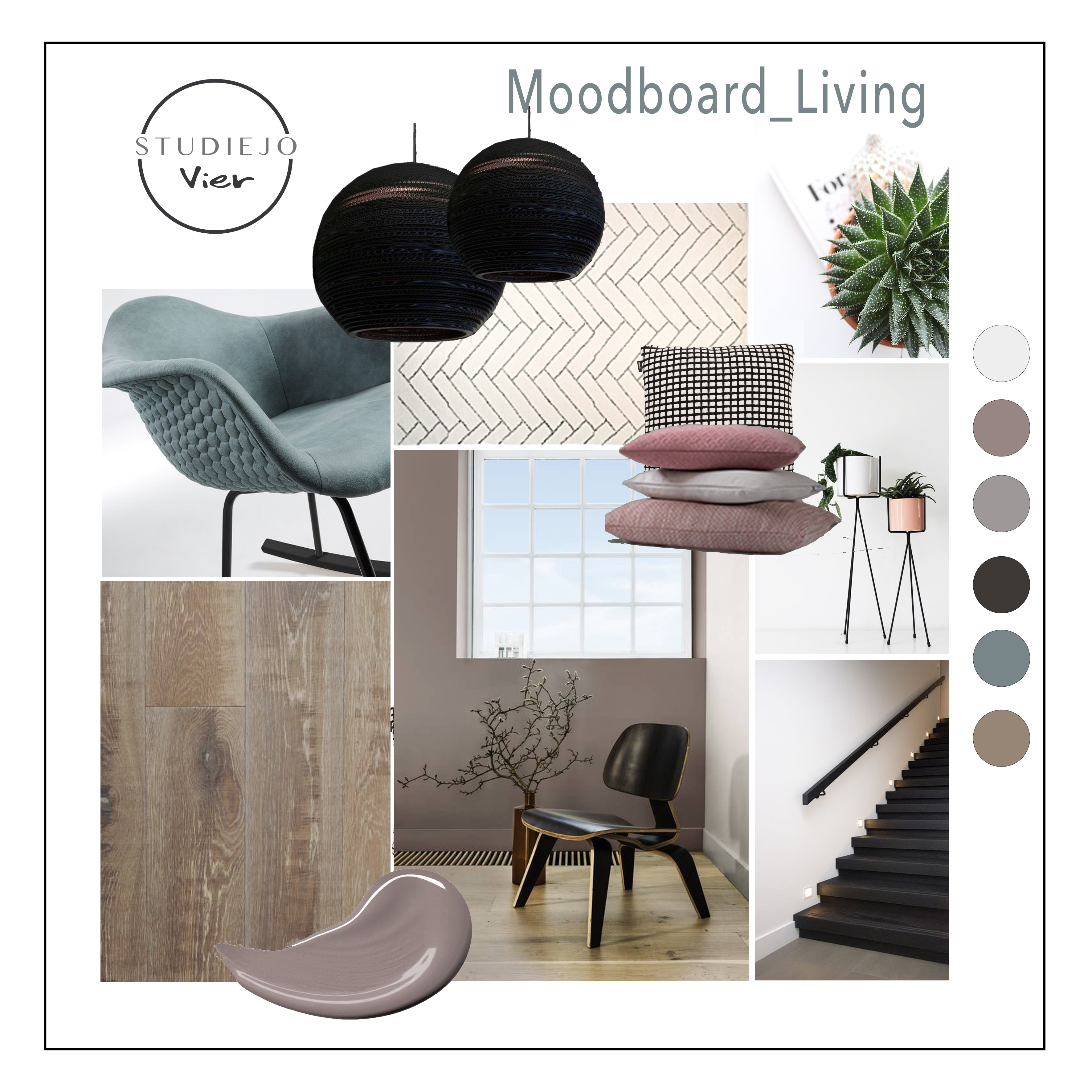 Moodboard_Living_2