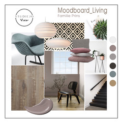 Moodboard_Living
