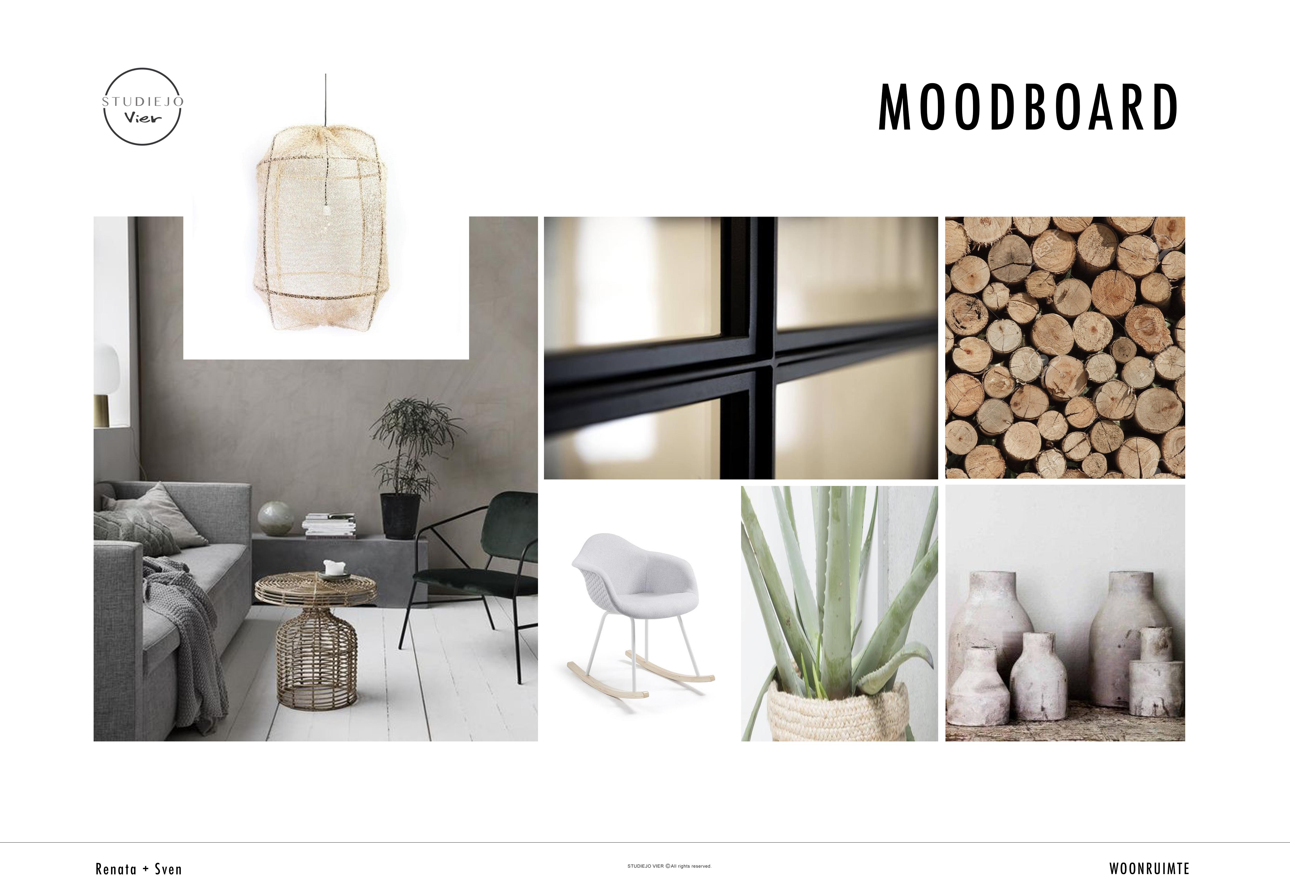 Moodboard R + S_2 kopie