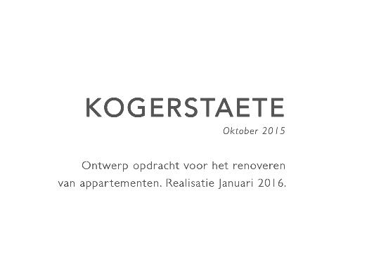 kogerstaete_edited