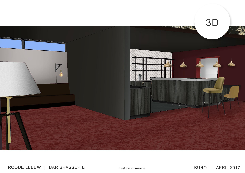 12_Presentatie bar_3D