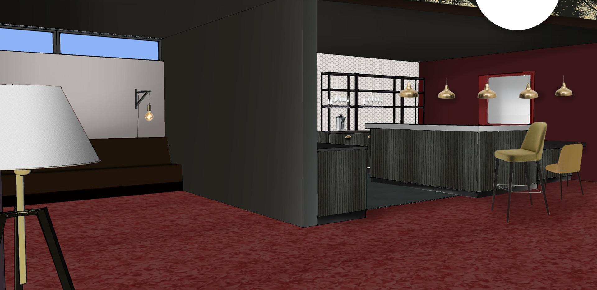 12_Presentatie bar_3D.jpg