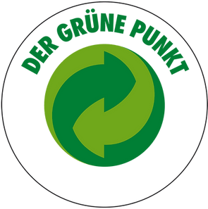 Grüner Punkt Logo.png