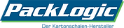 191230-PackLogic-Logo-ohne-neue-01-dr.pn