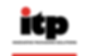logo-itp.png