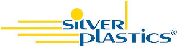 20130819_silver plastics GmbH & Co. KG_l