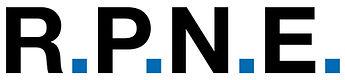 RPNE Logo.jpg