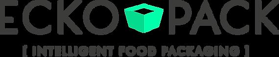 Logo_Ecko-pack.png