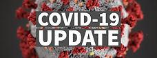 COVID-19-Update_Twitter-1-1200x440.jpg