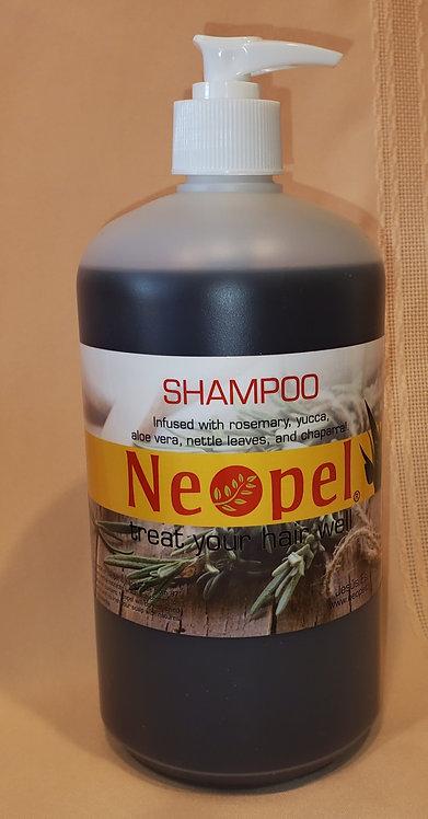 Neopel Shampoo 32 oz