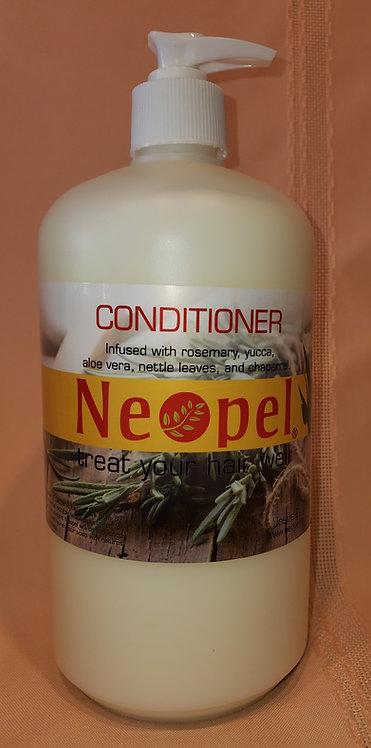 Neopel Conditioner 32 oz