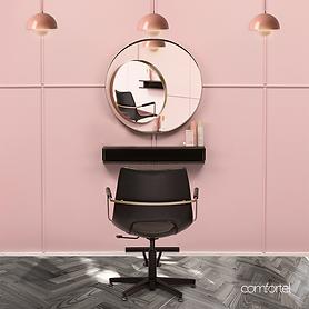 amalfi-round-brass-salon-mirror-1.png