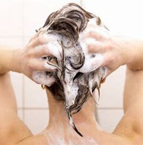 shampoo'd haor.jpg