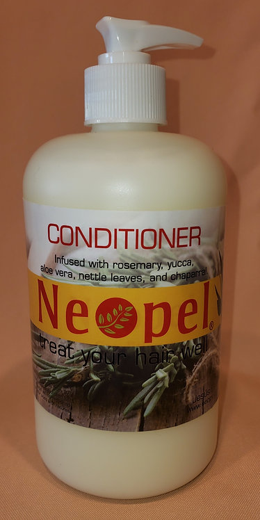 Neopel Conditioner 16 oz