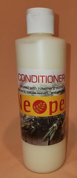 Neopel Conditioner 8 oz