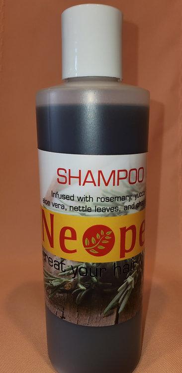Neopel Shampoo 8 oz