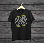 chapu.png