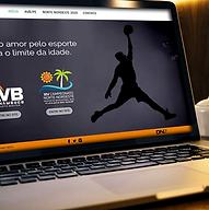 site-avb.png