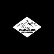 Khatsahlano Builders Vancouver/Canadá