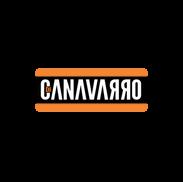 DJ Canavarro Recife/PE