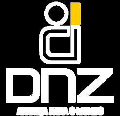 nova-dnz-logo.png