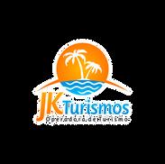 JK Turismo Recife/PE