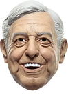 amlo 149081.png