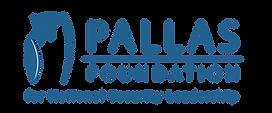 Pallas Foundation Logo_Transparent-01.pn