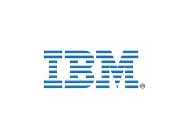 Pallas Advisors Board Chairman Gary Cohn Joins IBM as Vice Chairman