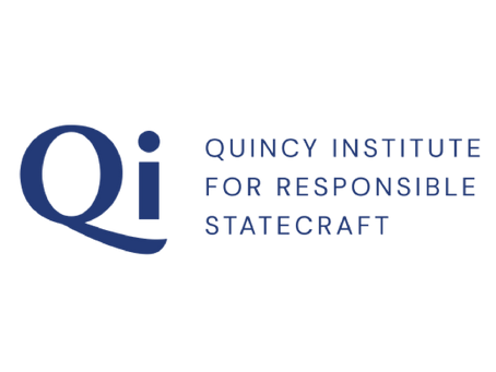 Sally Donnelly Joins the Board of the Quincy Institute