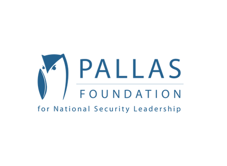 Pallas Foundation Hosts Webinar Discussion with Ron Moultrie