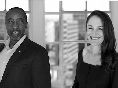 Pallas Advisors Expands its Team, Adding Two Directors