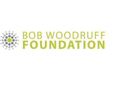 Pallas Founding Partner Sally Donnelly Joins the Bob Woodruff Foundation Leadership Council