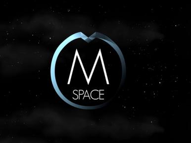 Pallas Ventures Invests in Morpheus Space