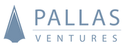 Pallas Ventures Logo_Transparent-01.png