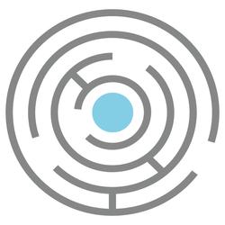 Project Thinking em BH Logo