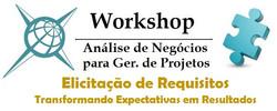 Workshop_Elicitação_Requisitos