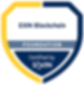 Exin Blockchain Found Logo.JPG