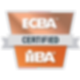 ecba-cert-badge-400x400.webp