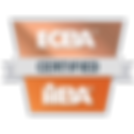 ecba-cert-badge-400x400.webp