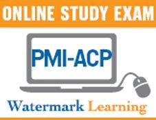 Simulado PMI-ACP RBN