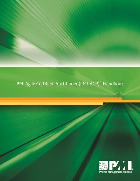 PMI-ACP Handbook