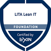 EXIN_Badge_ModuleFoundation_LeanIT.png