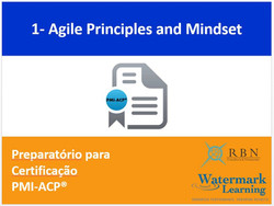 PMI-ACP 1-APM