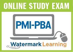 Nosso Simulado Online PMI-PBA já está sendo atualizado!