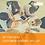 Thumbnail: Curso EaD: Preparatório Certificação IIBA-AAC