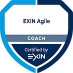 EXIN Agile Coach.png